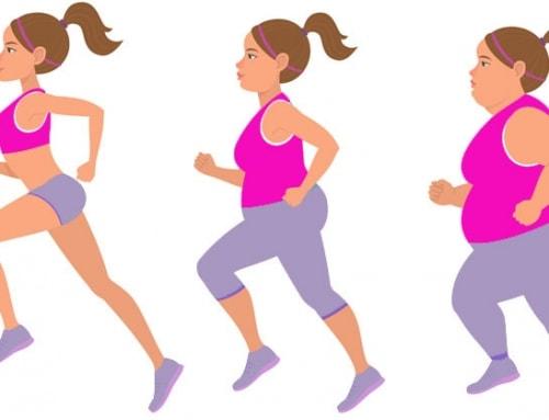 Microscopic Hematuria And Weight Loss