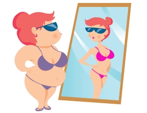 How long does it take to notice weight loss