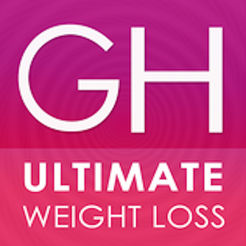 Top Weightloss Hypnosis Apps 1 Is 2 Fat Weight Loss Guide
